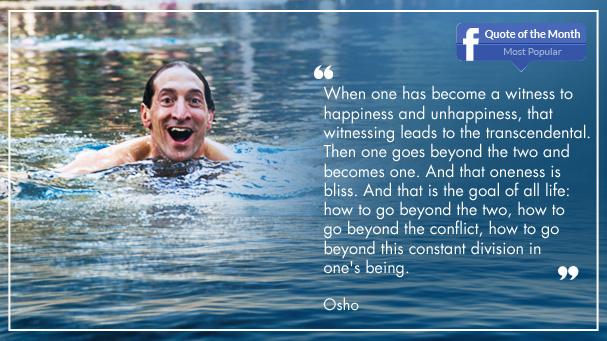 奧修 happiness的圖片搜尋結果
