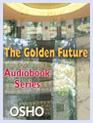 The Golden Future