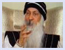 OSHO: Don't Use this Planet Like a Waiting Room