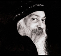Osho Online Library The Books