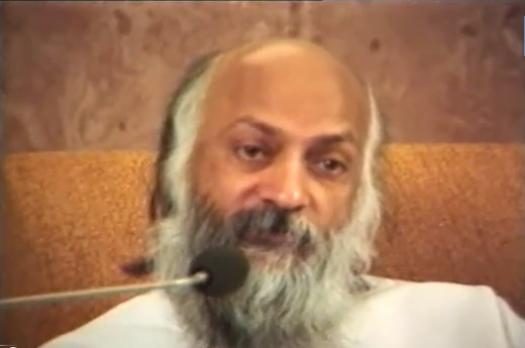 Ateet Aur Bhavishya Se Mukti