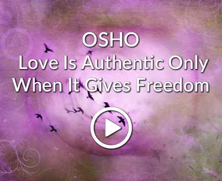 Osho Hindi Thought Love Pictures Wwwpicturesbosscom