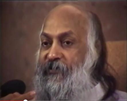 Manushya Ki Adbhut Kshamata