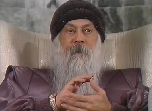 osho tantra spirituality and sex pdf