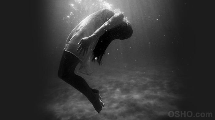 Popolare Citazioni di Osho sulla morte | OSHO | Meditation - Mindfulness  CS57