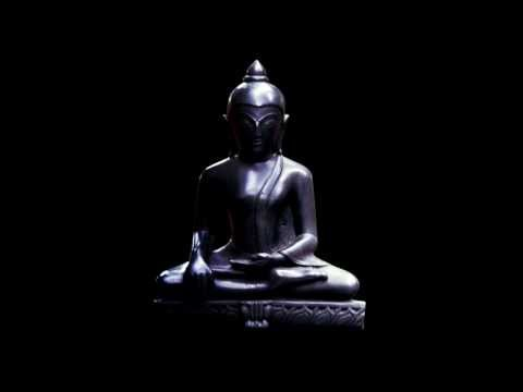 2 Minute Guided Stop Meditation by Osho