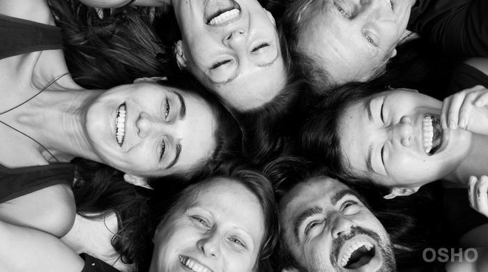 Ποιά είναι η πραγματική, αυθεντική φιλικότητα;