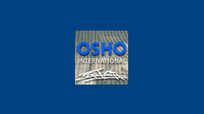 OSHO International NY