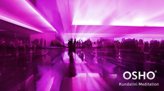 Download here pdf about kundalini | kundalini meditation.