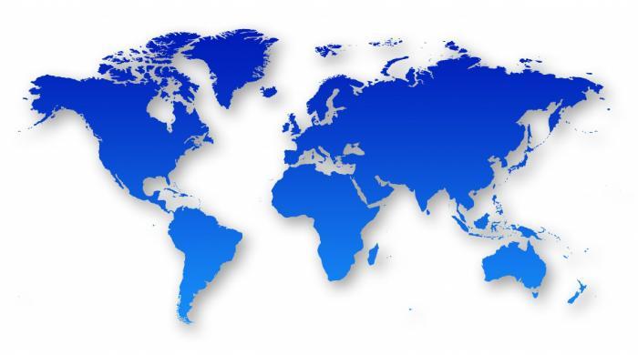 Address & Map