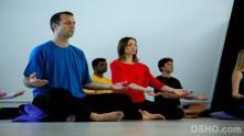 Cuerpo del Dharma