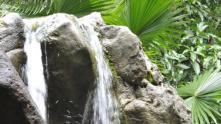 Los Jardines Zen Teerth
