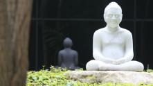 Details zum Work as Meditation Programm